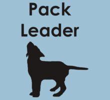 Pack Leader T-Shirt