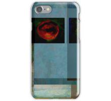 2015 February 23 iPhone Case/Skin