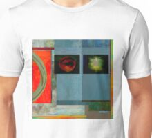2015 February 23 Unisex T-Shirt