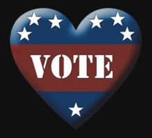 vote heart by asyrum