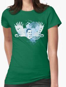 obama : hi-fi T-Shirt