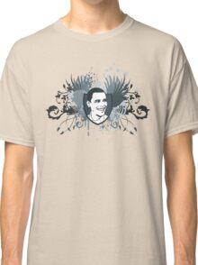 obama : hi-fi Classic T-Shirt