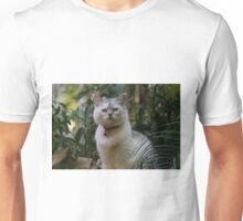 No I'm Not Coming In Unisex T-Shirt