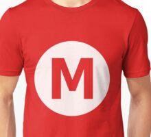 Animal Crossing - Big Bros Tee Unisex T-Shirt