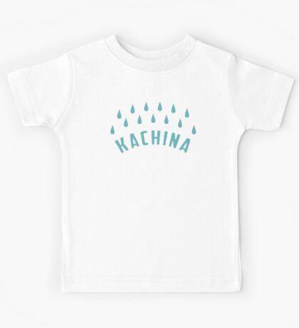 Kachina Kids Tee