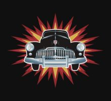 Buick 8 Special T-Shirt