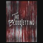 Bloodletting by David Lackey