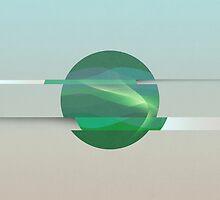Circular  by Alyn Spiller