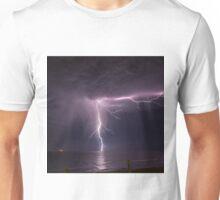 Sea Strike Unisex T-Shirt