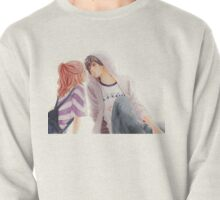 ao haru ride kiss Pullover