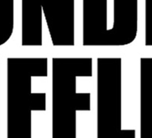 DUNDER MIFFLIN INC Sticker