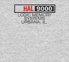 HAL 9000 T-Shirt