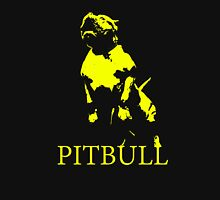 pitbull monster T-Shirt