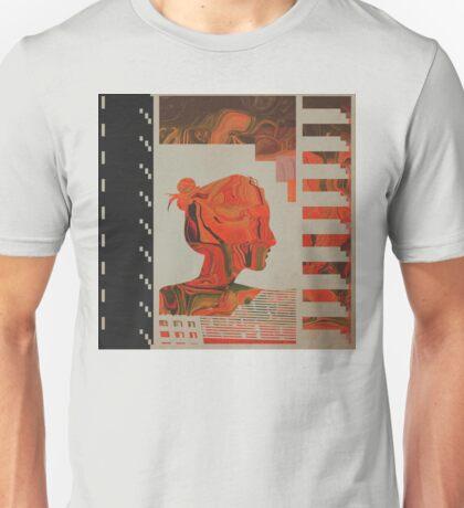 Fem-Tech Unisex T-Shirt
