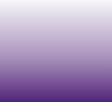 modern elegant abstract lilac purple ombre by lfang77