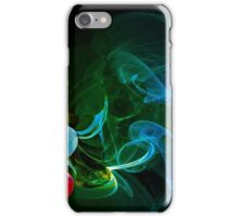 Above the Midway iPhone Case/Skin