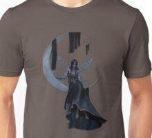 Luna 2 Unisex T-Shirt