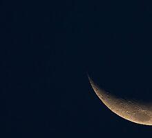 Slice of heaven by Larrikin  Photography