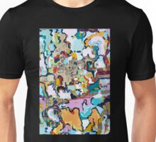Inhabitants Unisex T-Shirt