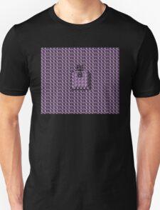 lonely. tree Unisex T-Shirt