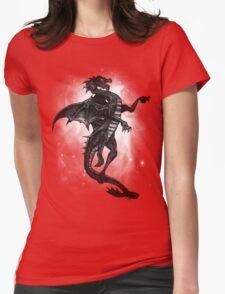 Black Dragon Tee T-Shirt