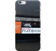 I suspect fowl play.....how about you?? iPhone Case/Skin