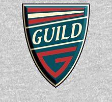 Vintage Guild  RBW Hoodie