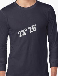 Reason for the Season (White) Long Sleeve T-Shirt