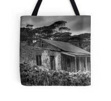 Forgotten 2 Tote Bag