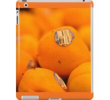 Fruit Flies iPad Case/Skin