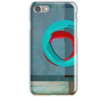 2015 february 24 iPhone Case/Skin