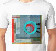 2015 february 24 Unisex T-Shirt