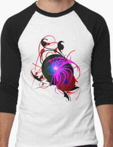 Artistic T Shirt 3 T-Shirt
