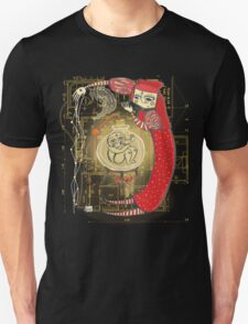 medieval Magic baby!! T-Shirt
