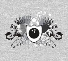 bowling : hi-fi by asyrum