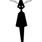 Wirt by Ghostly-Fail