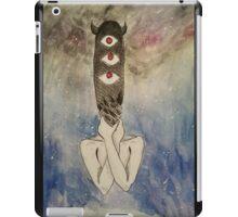 Goodnight iPad Case/Skin