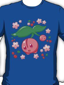 #420 Cherubi T-Shirt