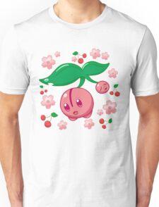 #420 Cherubi Unisex T-Shirt