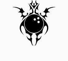 bowling : tribalz Unisex T-Shirt