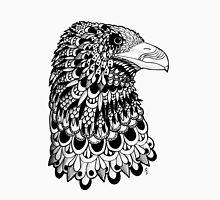 Eagle Head Unisex T-Shirt