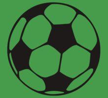 futbol by asyrum