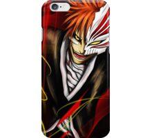 BANKAI B'TCHES!! iPhone Case/Skin