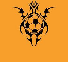 futbol : tribalz Unisex T-Shirt