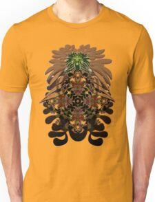 BUTTERFLY TRiX Unisex T-Shirt
