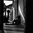 Beggar 2 by slippinghalo