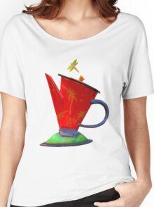 My little teapot Women's Relaxed Fit T-Shirt