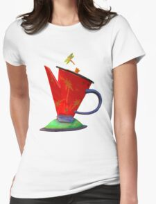 My little teapot T-Shirt