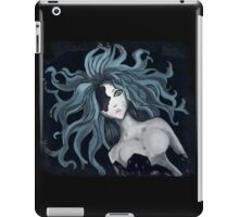 Broken Doll iPad Case/Skin