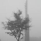 Sentinels. by clentz